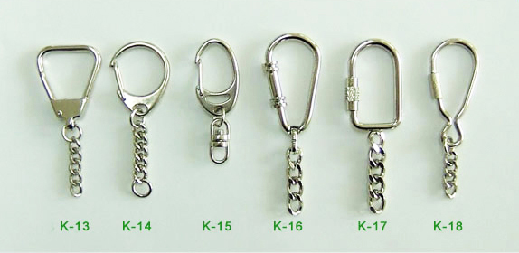 serlome souvenirs and gifts manufacturer keychain fitting