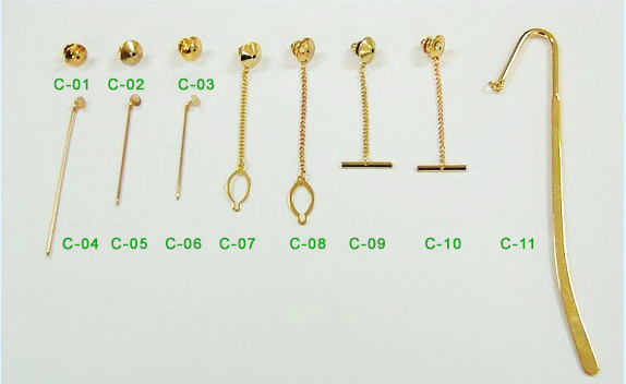 serlome souvenirs and gifts manufacturer attachment ball chain
