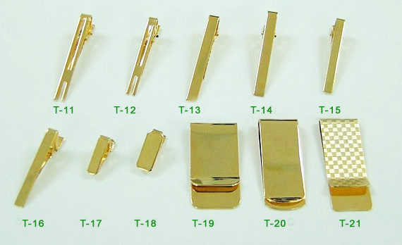 serlome souvenirs and gifts manufacturer fitting attachments tie clip bar