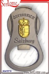 Austria Bottle Opener