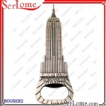 Empire State Souvenir Bottle Opener